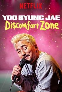 Assistir Yoo Byung Jae: Discomfort Zone Online Grátis Dublado Legendado (Full HD, 720p, 1080p) |  | 2018