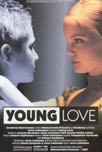 Assistir Young Love Online Grátis Dublado Legendado (Full HD, 720p, 1080p) | Arto Lehkamo | 2000