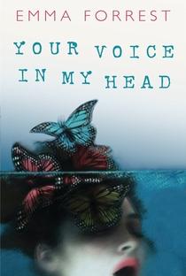 Assistir Your Voice In My Head Online Grátis Dublado Legendado (Full HD, 720p, 1080p)      2015