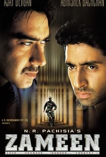 Assistir Zameen Online Grátis Dublado Legendado (Full HD, 720p, 1080p) | Rohit Shetty | 2003