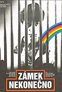 Assistir Zámek Nekonecno Online Grátis Dublado Legendado (Full HD, 720p, 1080p) | Antonín Kopriva | 1984