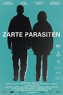 Assistir Zarte Parasiten Online Grátis Dublado Legendado (Full HD, 720p, 1080p) | Christian Becker
