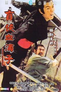 Assistir Zatoichi Vs A Guilhotina Voadora Online Grátis Dublado Legendado (Full HD, 720p, 1080p) | Chung Hsun Tu | 1973