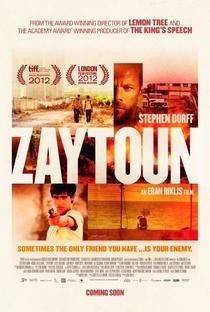Assistir Zaytoun Online Grátis Dublado Legendado (Full HD, 720p, 1080p) | Eran Riklis | 2012