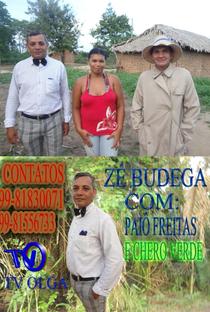 Assistir Zé Budega Online Grátis Dublado Legendado (Full HD, 720p, 1080p) | Josimar Gonçalves | 2013