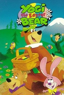 Assistir Ze Colmeia - O Urso da Páscoa Online Grátis Dublado Legendado (Full HD, 720p, 1080p) | Robert Alvarez (II) | 1994