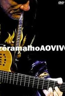 Assistir Zé Ramalho - Ao Vivo Online Grátis Dublado Legendado (Full HD, 720p, 1080p) |  | 2005