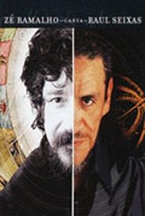Assistir Zé Ramalho Canta Raul Seixas Online Grátis Dublado Legendado (Full HD, 720p, 1080p) |  | 2002
