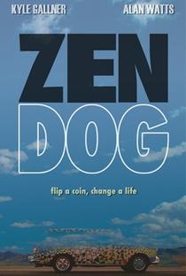 Assistir Zen Dog Online Grátis Dublado Legendado (Full HD, 720p, 1080p)   Rick Darge   2016