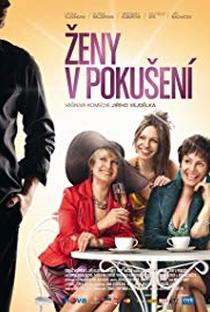 Assistir Zeny v pokusení Online Grátis Dublado Legendado (Full HD, 720p, 1080p) | Jirí Vejdelek | 2010