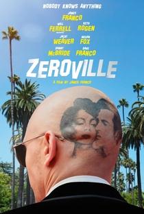 Assistir Zeroville Online Grátis Dublado Legendado (Full HD, 720p, 1080p)   James Franco   2019