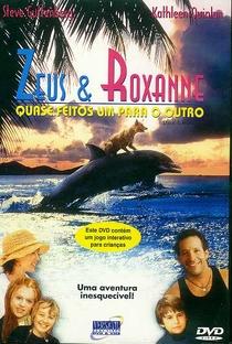 Assistir Zeus & Roxanne: Quase Feitos um Para o Outro Online Grátis Dublado Legendado (Full HD, 720p, 1080p) | George Miller (I) | 1997