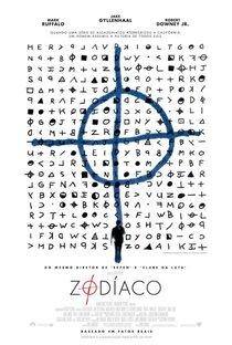 Assistir Zodíaco Online Grátis Dublado Legendado (Full HD, 720p, 1080p) | David Fincher | 2007