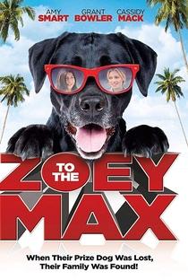 Assistir Zoey E Max Online Grátis Dublado Legendado (Full HD, 720p, 1080p)   Jim Valdez   2015