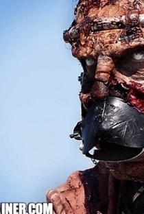 Assistir Zombie 3D Online Grátis Dublado Legendado (Full HD, 720p, 1080p) |  | 2013