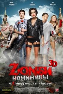 Assistir Zombie Fever Online Grátis Dublado Legendado (Full HD, 720p, 1080p) | Kirill Kemnits | 2013