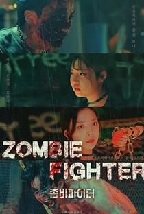 Assistir Zombie Fighter Online Grátis Dublado Legendado (Full HD, 720p, 1080p) | Lim Jihwan | 2020