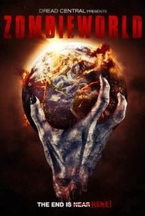 Assistir Zombieworld Online Grátis Dublado Legendado (Full HD, 720p, 1080p) | Adrián Cardona