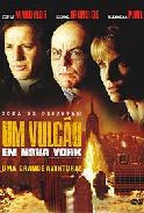 Assistir Zona De Desastre:Um vulcão em Nova York Online Grátis Dublado Legendado (Full HD, 720p, 1080p) | Robert Lee (V) | 2006