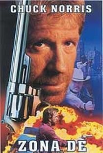 Assistir Zona de Guerra Online Grátis Dublado Legendado (Full HD, 720p, 1080p) | Michael Preece | 1995