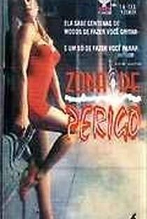 Assistir Zona de Perigo Online Grátis Dublado Legendado (Full HD, 720p, 1080p) | Lisa Hunt | 1991