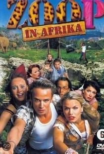 Assistir Zoo Rangers - Missão África Online Grátis Dublado Legendado (Full HD, 720p, 1080p) | Johan Nijenhuis | 2005