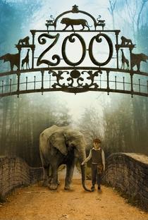 Assistir Zoo: Uma Amizade Maior que a Vida Online Grátis Dublado Legendado (Full HD, 720p, 1080p) | Colin McIvor | 2017