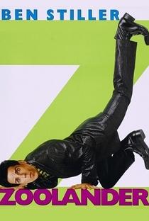 Assistir Zoolander Online Grátis Dublado Legendado (Full HD, 720p, 1080p) | Ben Stiller | 2001