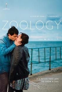 Assistir Zoology Online Grátis Dublado Legendado (Full HD, 720p, 1080p) | Ivan I. Tverdovskiy | 2016