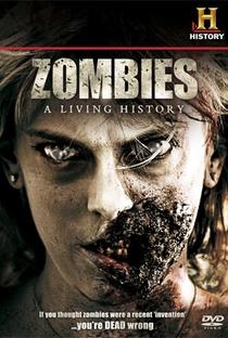 Assistir Zumbis: Uma História Viva Online Grátis Dublado Legendado (Full HD, 720p, 1080p) | David V. Nicholson | 2011