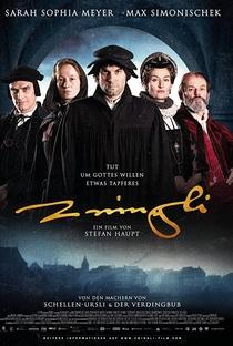 Assistir Zwingli Online Grátis Dublado Legendado (Full HD, 720p, 1080p) | Stefan Haupt | 2019