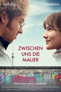 Assistir Zwischen uns die Mauer Online Grátis Dublado Legendado (Full HD, 720p, 1080p) | Norbert Lechner | 2019