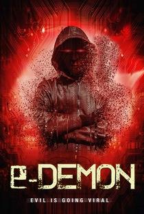 Assistir e-Demon Online Grátis Dublado Legendado (Full HD, 720p, 1080p)   Jeremy Wechter   2018