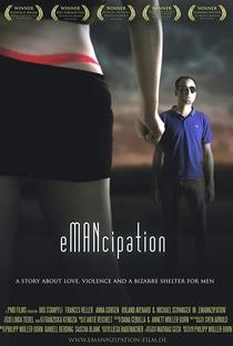 Assistir eMANNzipation Online Grátis Dublado Legendado (Full HD, 720p, 1080p) | Philipp Müller-Dorn | 2011