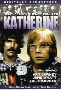 Assistir katherine Online Grátis Dublado Legendado (Full HD, 720p, 1080p)   Jeremy Kagan   1975