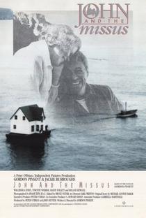 Assistir singela obstinação Online Grátis Dublado Legendado (Full HD, 720p, 1080p)      1987