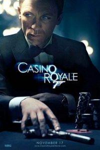 Casino royale online hd карты покер играть i