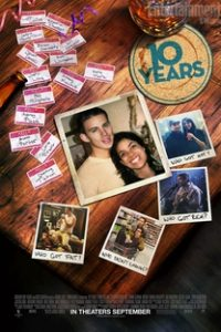 Assistir 10 Anos de Pura Amizade Online Grátis Dublado Legendado (Full HD, 720p, 1080p) | Jamie Linden | 2011