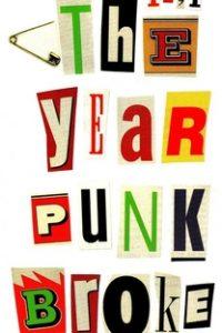 Assistir 1991 - The Year Punk Broke Online Grátis Dublado Legendado (Full HD, 720p, 1080p) | David Markey (I) | 1992