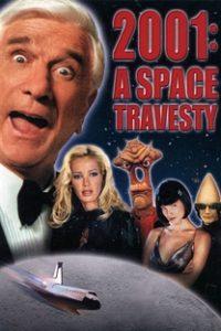 Assistir 2000.1 - Um Maluco Perdido no Espaço Online Grátis Dublado Legendado (Full HD, 720p, 1080p) | Allan A. Goldstein | 2000