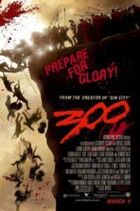 Assistir 300 Online Grátis Dublado Legendado (Full HD, 720p, 1080p)   Zack Snyder   2006