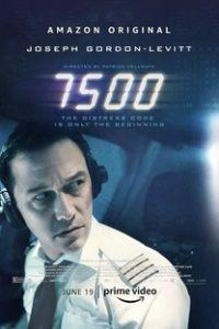 Assistir 7500 Online Grátis Dublado Legendado (Full HD, 720p, 1080p)   Patrick Vollrath   2019