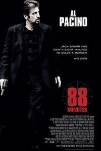 Assistir 88 Minutos Online Grátis Dublado Legendado (Full HD, 720p, 1080p) | Jon Avnet | 2007
