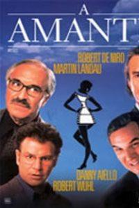 Assistir A Amante Online Grátis Dublado Legendado (Full HD, 720p, 1080p) | Barry Primus | 1992
