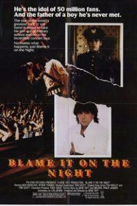 Assistir A Culpa é da Noite Online Grátis Dublado Legendado (Full HD, 720p, 1080p)   Gene Taft   1984