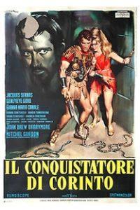 Assistir A Destruição de Corinto Online Grátis Dublado Legendado (Full HD, 720p, 1080p) | Mario Costa | 1961