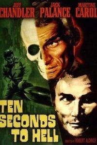 Assistir A Dez Segundos do Inferno Online Grátis Dublado Legendado (Full HD, 720p, 1080p)   Robert Aldrich (I)   1959