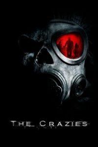 Assistir A Epidemia Online Grátis Dublado Legendado (Full HD, 720p, 1080p) | Breck Eisner | 2010