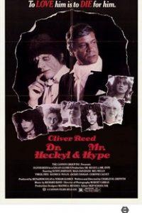Assistir A Experiência Fatal Online Grátis Dublado Legendado (Full HD, 720p, 1080p)   Charles B. Griffith   1980