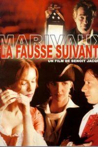 Assistir A Falsa Servente Online Grátis Dublado Legendado (Full HD, 720p, 1080p)   Benoît Jacquot   2000